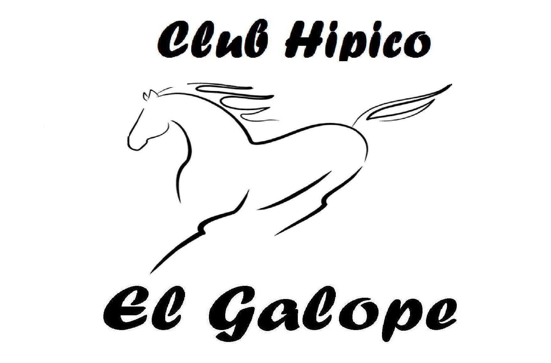 Club Hípico el galope